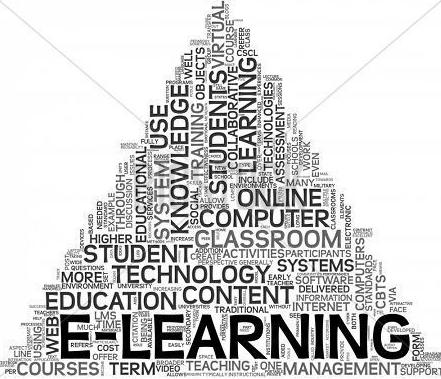 Educational translation services
